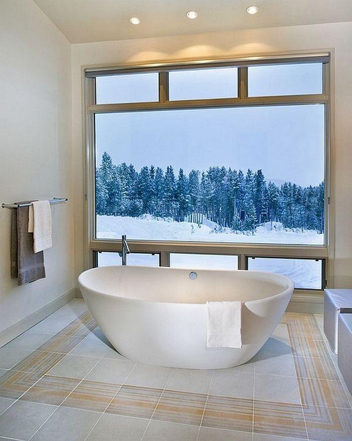 Mẫu phòng tắm đẹp 4