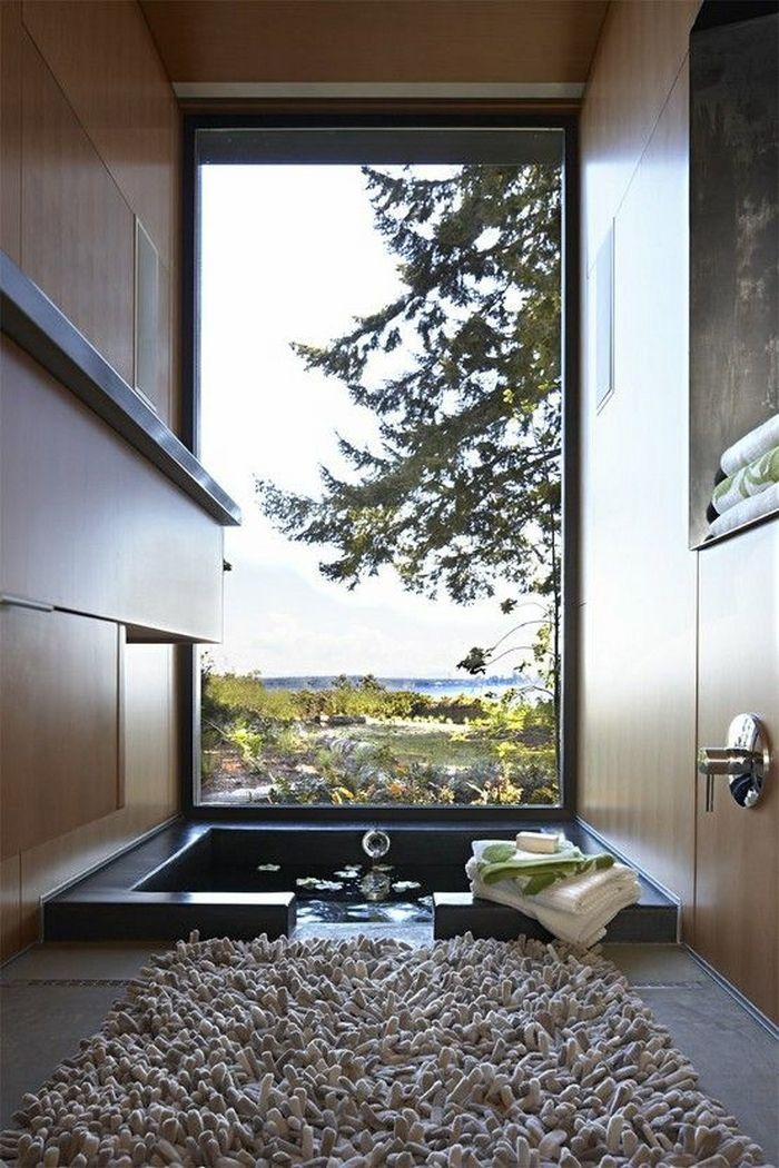 Mẫu phòng tắm đẹp 9