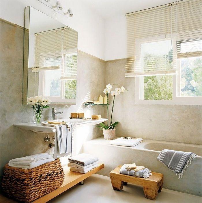 Mẫu phòng tắm đẹp 14