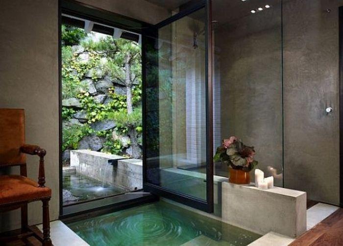 Mẫu phòng tắm đẹp 5
