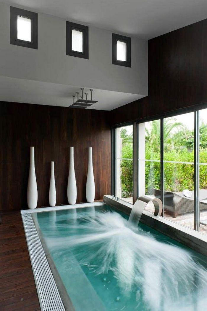 Mẫu phòng tắm đẹp 11