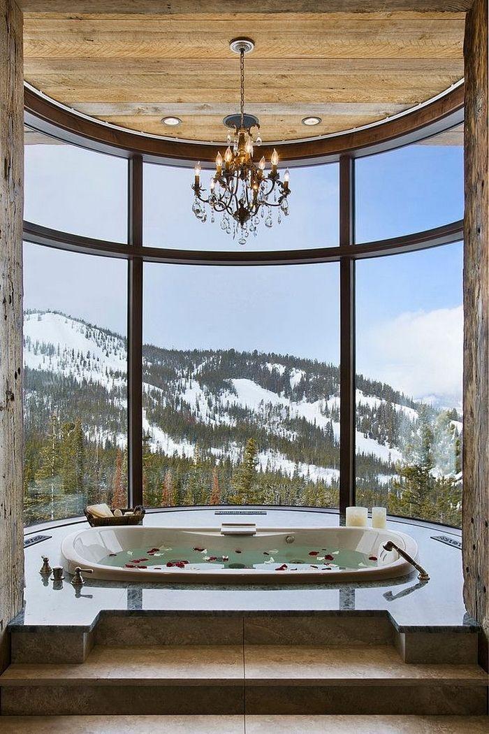 Mẫu phòng tắm đẹp 10