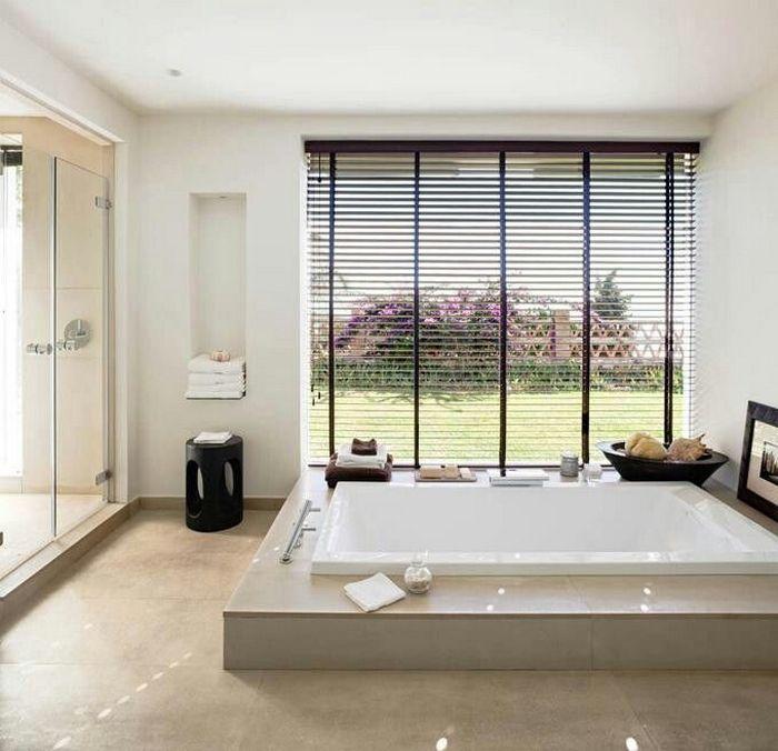 Mẫu phòng tắm đẹp 7