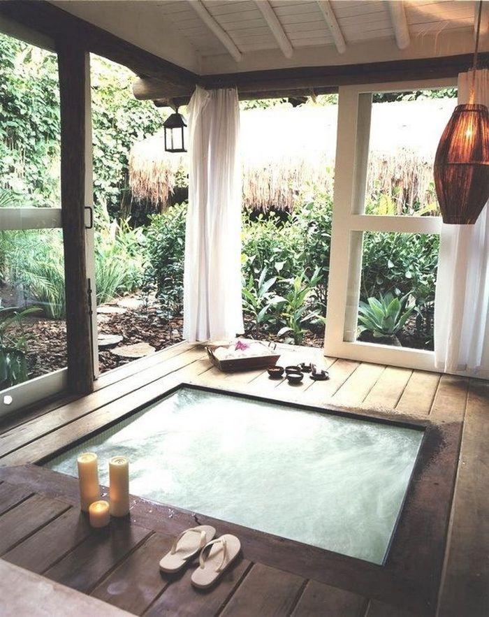 Mẫu phòng tắm đẹp 8