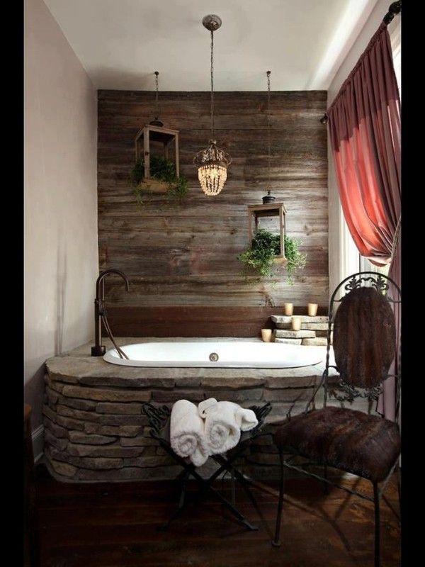 Mẫu phòng tắm đẹp 13