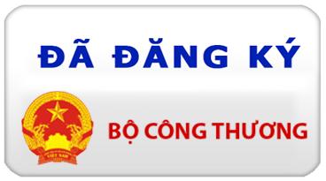 hang-tien-ich