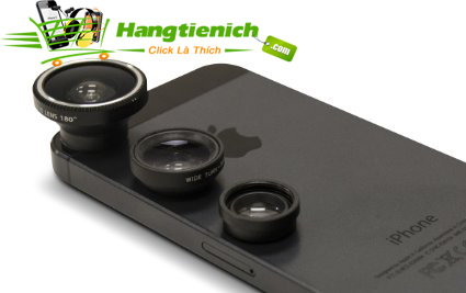 lens-dep | len-may-anh