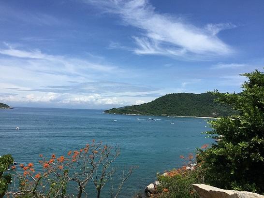 Kemic - Đà Nẵng 2017