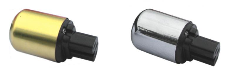 lioa , đầu kết nối thiết bị 15 tiêu chuẩn mỹ