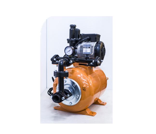máy bơm nước LIOA