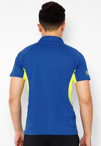 áo thể thao MC_8931_4
