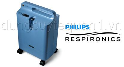 Máy oxy Philips, EverFlo