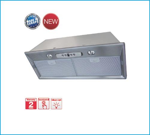Hình ảnh minh họa máy hút mùi Hafele HH-BP70A