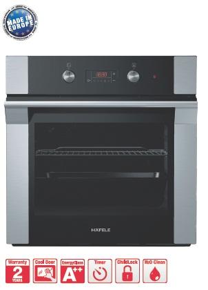 Lò nướng Hafele HO-KT60A 535.00.280
