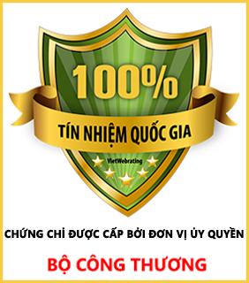 Chờ đón Khai Trương BIZMART Nam Định, Hạ Long, Việt trì