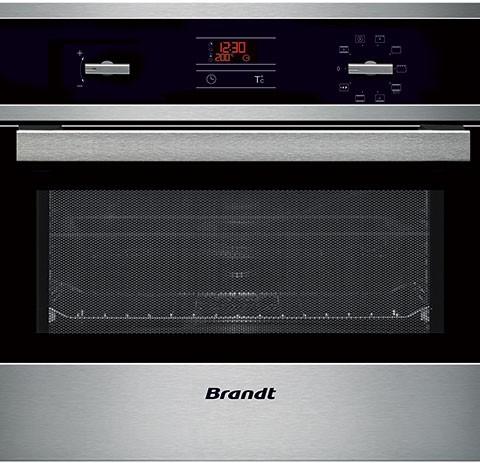 Lò nướng đa năng Brandt FE1245X