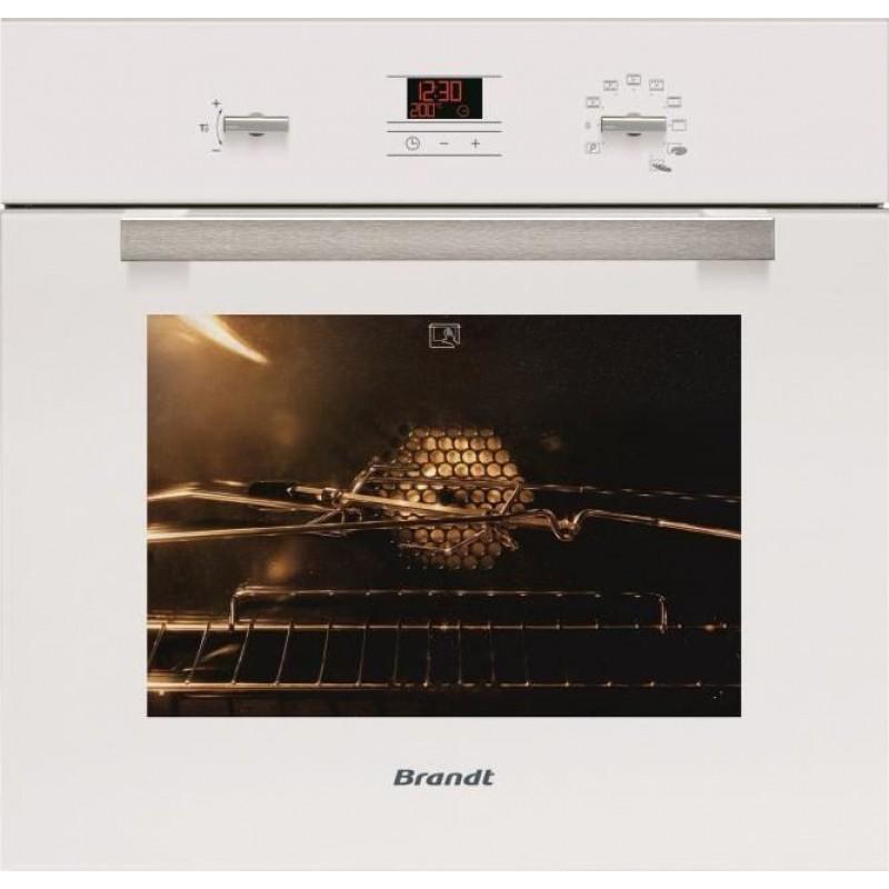 Lò nướng đa năng Brandt FP1061W