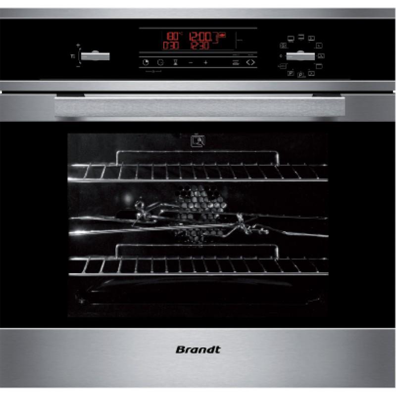 Lò nướng đa năng Brandt FP1067XS