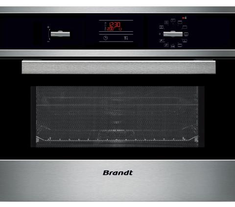 Lò nướng đa năng Brandt FP1245X