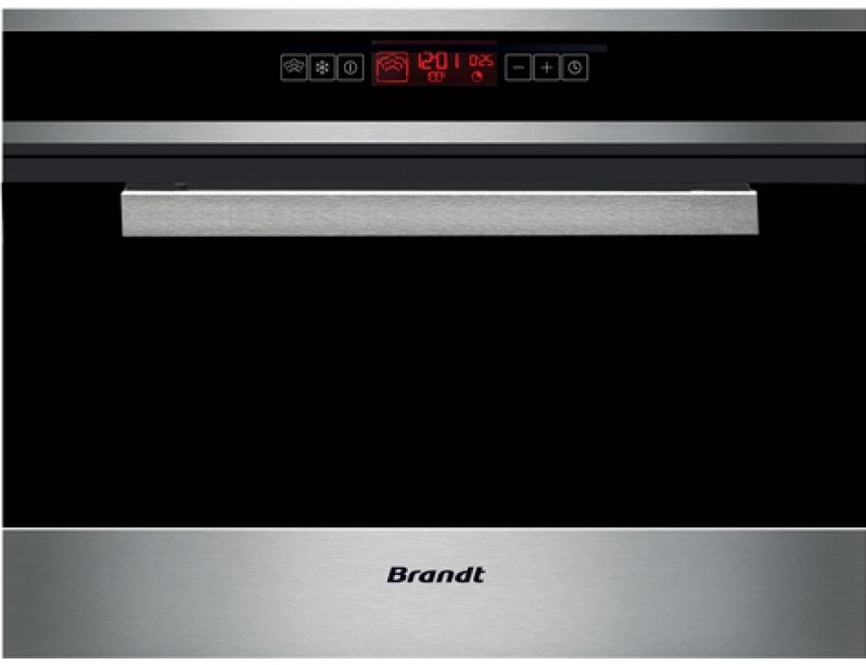 Lò hấp Brandt FV 1245X