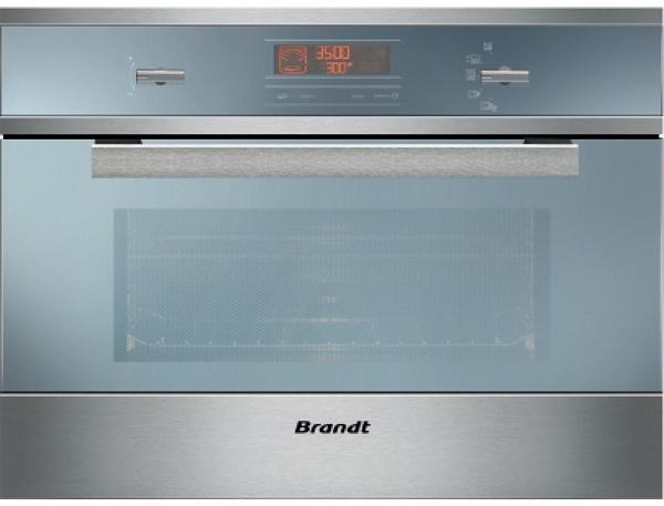 Lò nướng đa năng Brandt FP1364M