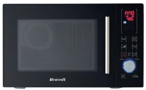 Lò vi sóng độc lập Brandt CE3252B