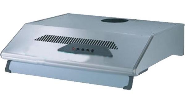máy hút mùi Faber 2726-90