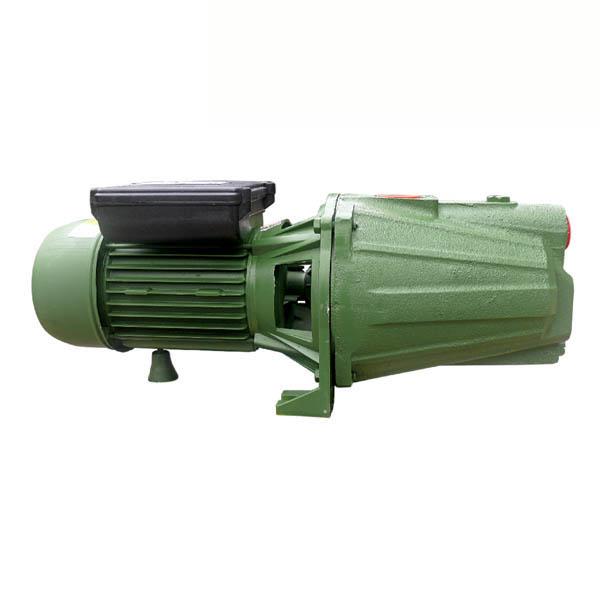 Máy bơm nước Selton JET-101