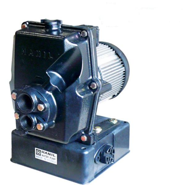 Máy bơm nước Hanil PC-456W