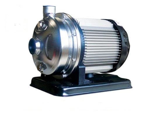Máy bơm tăng áp điện tử Hanil PSS 120-095