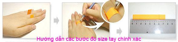 huong-dan-cach-do-size-nhan-2