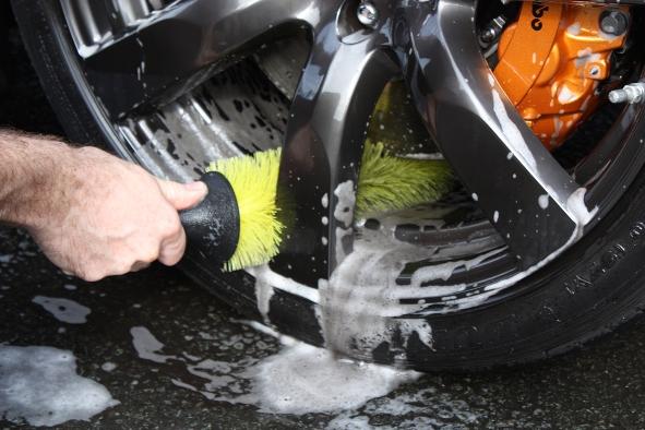 Description: http://dbajki.com/wp-content/uploads/2013/09/Choosing-an-On-Site-Wheel-Wash.png
