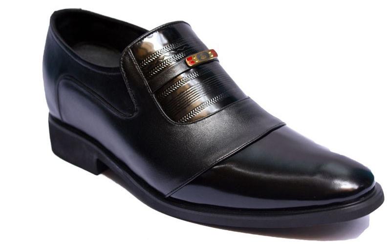 Giày mọi nam đẹp 3