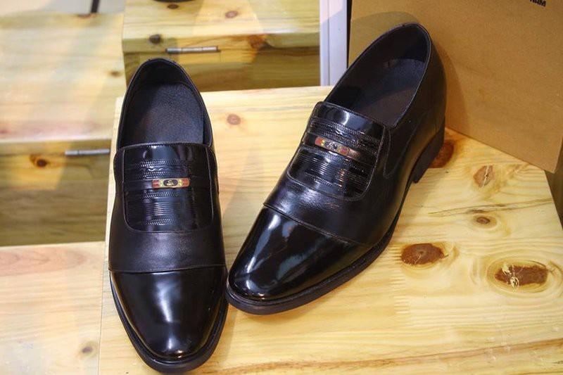 Giày mọi nam đẹp 7