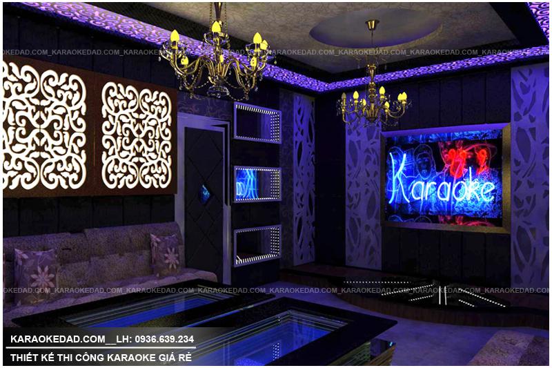 thiet_ke_phong_hat_karaoke(1).jpg