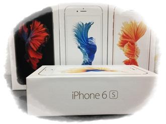 hop iphone 6s 4 mau