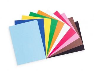 Các loại giấy in hiện nay
