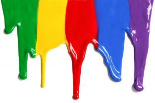 Cách chọn màu in sao cho chuẩn ( P2 )
