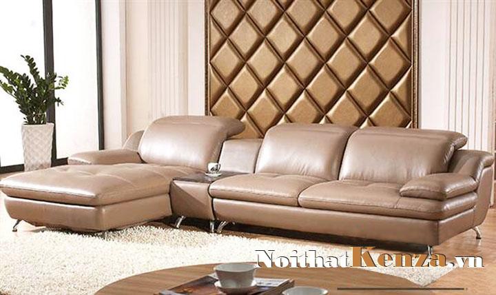 bàn ghế sofa phòng khách giá rẻ tại hà nội