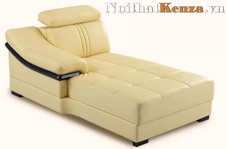 Sofa phòng khách SK 15.2