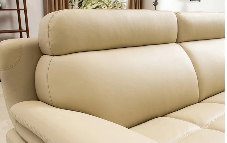 Ghế sofa góc đẹp SG 10a