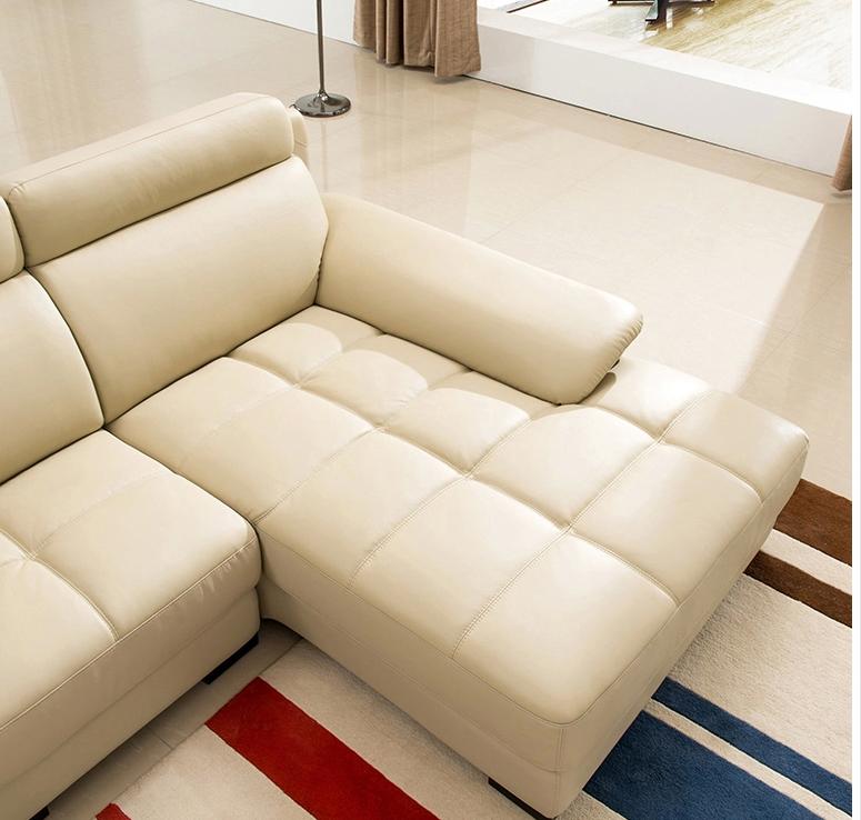 Ghế sofa góc đẹp SG 10b