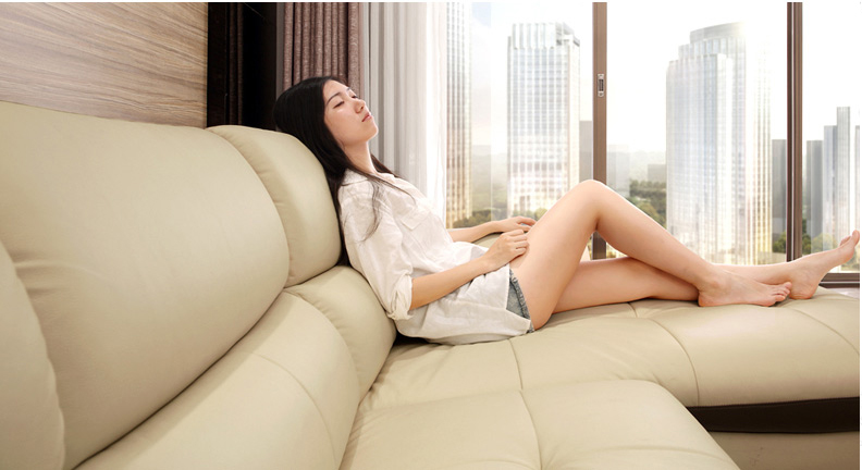 sofa đẹp giá rẻ 2