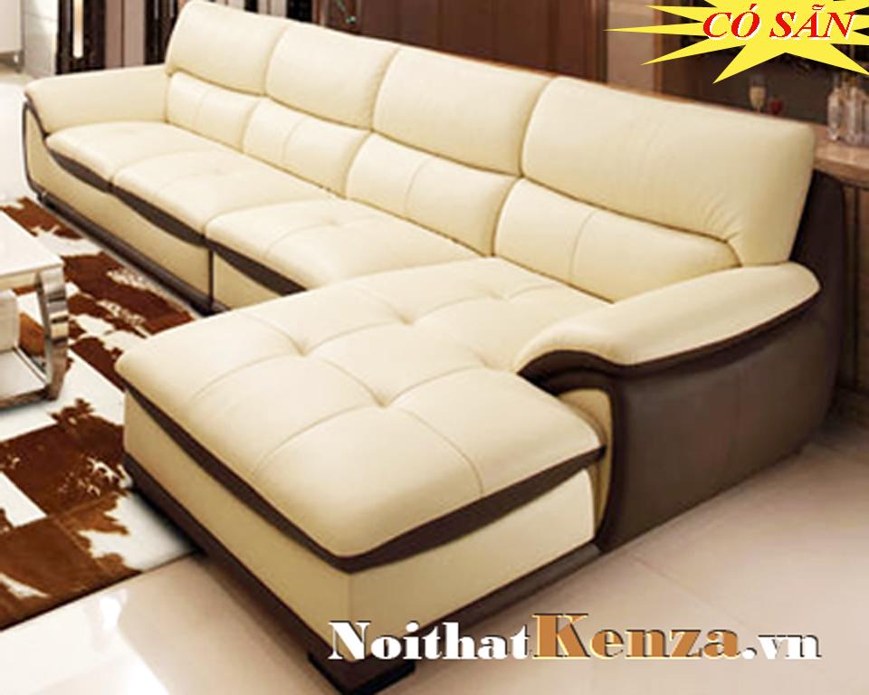 sofa đẹp giá rẻ 1