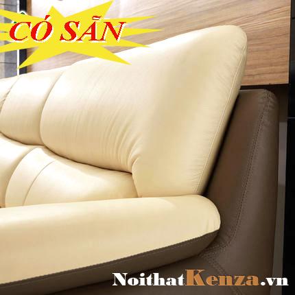 sofa đẹp giá rẻ 3