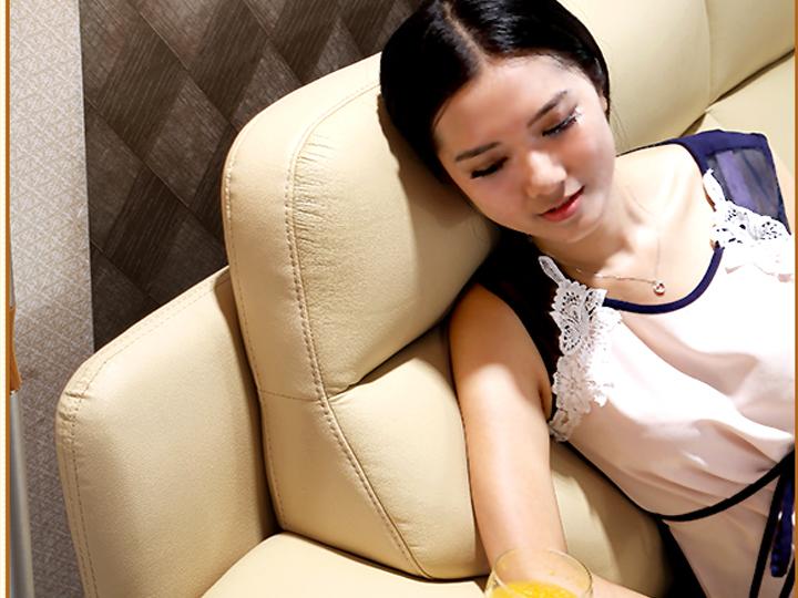 sofa hà nội sr117