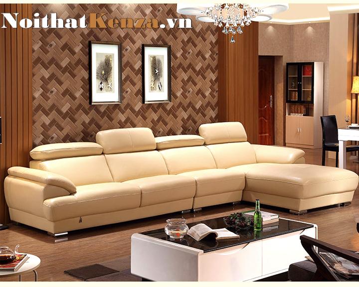 mua ghế sofa giá rẻ SP 1503