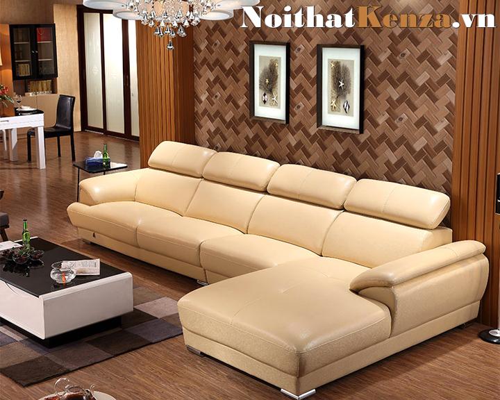 mua ghế sofa giá rẻ SP1503
