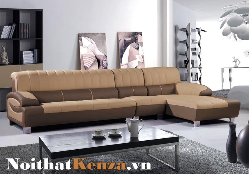 sofa đẹp 2015, sofa đẹp, sofa phòng khách