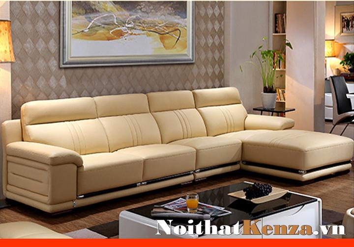 bàn ghế sofa hà nội